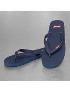 Levi's® Sandals Basic blue