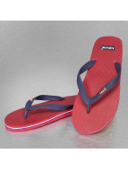 Levi's® Sandals red