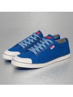 Levi's® Sneaker blau