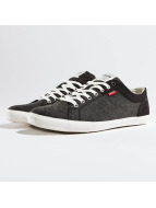 Levi's® Sneakers Woods black