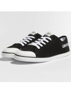 Levi's® Sneakers Venice L black