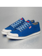 Levi's® Sneakers blue