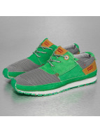 Levi's® Sneakers green