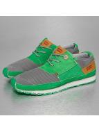 Levi's® Sneakers Solvang green