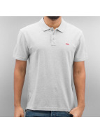 Levi's® T-Shirt Housemark gray