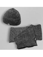 Lonsdale London Hat-1 black