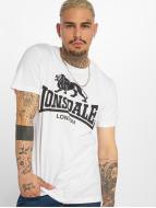 Lonsdale London T-Shirt weiß