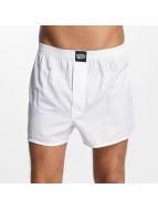 Lousy Livin Boxer Short Plain white