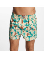 Lousy Livin Underwear Camouflage beige
