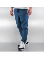 LRG Chino / Cargo Gamecharger blue