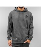LRG Hoodie grey