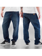 LRG Loose fit jeans blauw