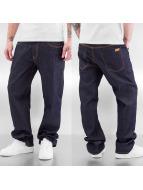 LRG Loose Fit Jeans indigo