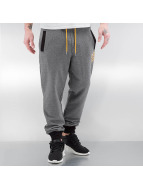 LRG Sweat Pant Research Collection gray