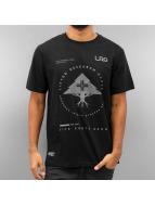 LRG T-Shirt black