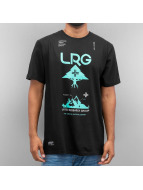 LRG T-Shirt Research Collection Ascend black