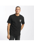 LRG T-Shirt Logo Plus black