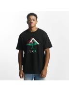 LRG T-Shirt Forward Icon black