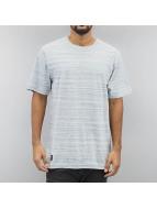 LRG T-Shirt blau