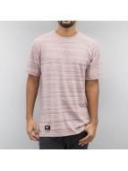 LRG T-Shirt rot