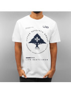 LRG T-Shirt white