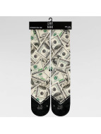 LUF SOX Socks Classics Bucks beige