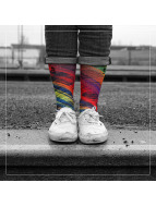 LUF SOX Socks Fantu colored
