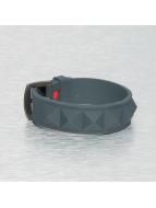 Masterdis Armband grau
