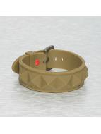Masterdis Armband olive
