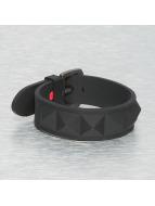 Masterdis Armband schwarz