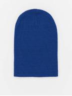 Masterdis Beanie blauw