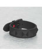 Masterdis Bracelet noir