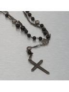 Masterdis Necklace black