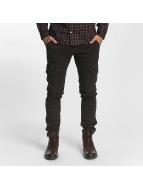 Mavi Jeans Cargo pants Yves Cargo brown