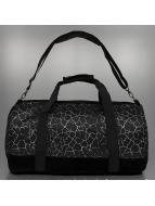 Mi-Pac Bag Cracked black