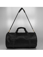 Mi-Pac Bag Tumbled black
