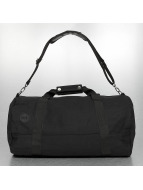 Mi-Pac Bag Premium black
