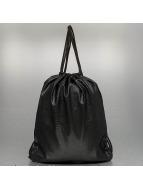 Mi-Pac Beutel en Kit black