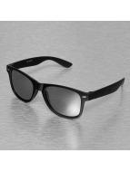 Miami Vision Sunglasses Vision black