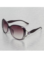 Miami Vision Sunglasses Vision purple