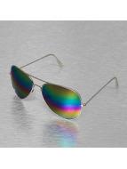 Miami Vision Sunglasses Vision silver