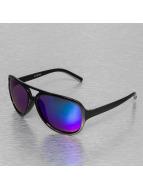 Miami Vision Zonnebril zwart