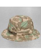 Mitchell & Ness Hut camouflage