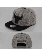 Mitchell & Ness Snapback Cap weiß