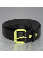 MSTRDS Belt Fashion Prong black