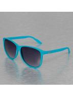 MSTRDS Sunglasses Lundu turquoise