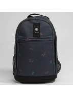 NEFF Backpack Daily XL gray