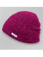 NEFF Beanie pink
