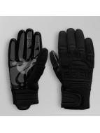 NEFF Glove Rover black