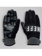 NEFF Glove Ripper black